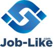 PT. Ayo Kerja Membangun Indonesia (job-like.com)