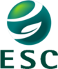 Environmental Science Corporation (ESC)