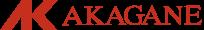 Akagane Inc.