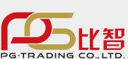 PG-Trading(HangZhou)Co.,Ltd.