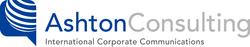 アシュトン・コンサルティング・リミテッド/Ashton Consulting Limited