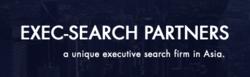 エグゼク - サーチ・パートナーズ株式会社 / EXEC-SEARCH PARTNERS K.K.