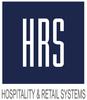 ホスピタリティ&リテイルシステムズ合同会社/Hospitality and Retail Systems G.K.