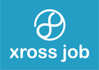 XROSS HOUSE Corporation