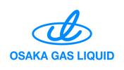 大阪ガスリキッド株式会社/OSAKA GAS LIQUID Co.,Ltd.