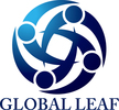 Global Leaf Co., Ltd.