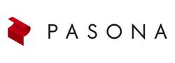 Pasona India Private Limited / パソナインディア