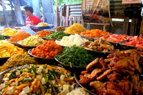 多民族国家の多様な食文化外資系転職や海外転職、ビジネス英語などグローバルキャリアに役立つ情報が満載!