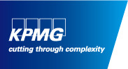 KPMG Tax Corporation