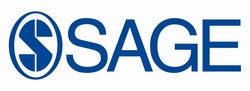 SAGE Publications Asia-Pacific Pte. Ltd.