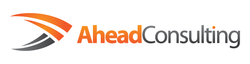 Ahead Consulting
