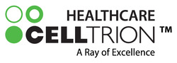Celltrion Healthcare Japan K.K