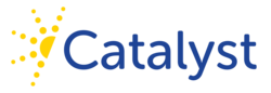 Catalyst Japan LLC