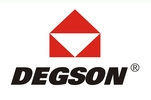 NINGBO DEGSON ELECTRICAL CO.,LTD.