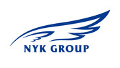 株式会社 NYK Business Systems