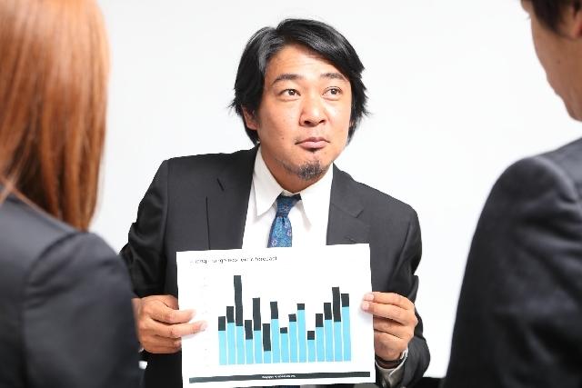 ネイティブが教える!ビジネス英語テクニック -ミーティング中に提案をする 外資系や海外転職、ビジネス英語、などグローバルキャリアに役立つ情報が満載!